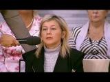 Пусть говорят - Образцовая семья (04.09.2012) все выпуски на WAAN.RU