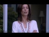 Звёздные врата: Атлантида 3 сезон 6 серия